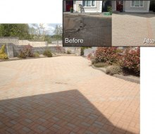 Paving-Power-wash.jpg